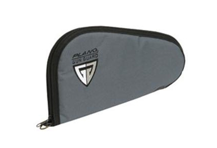 Plano Gun Guard Single Pistol Case 713