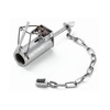 DUKE DOG PROOF RACCOON TRAP - ** $25 Off Purchase of 12 **