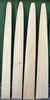 BASSWOOD STRETCHERS - II