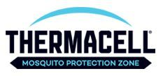 logo-thermacell