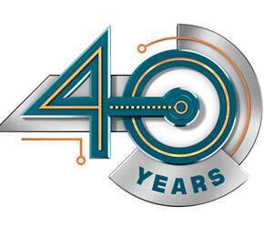 40_year_logo_blue
