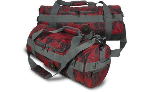 Planet Eclipse Holdall Bag