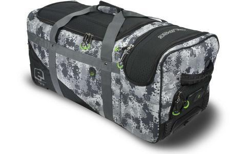 Planet Eclipse GX Classic Bag