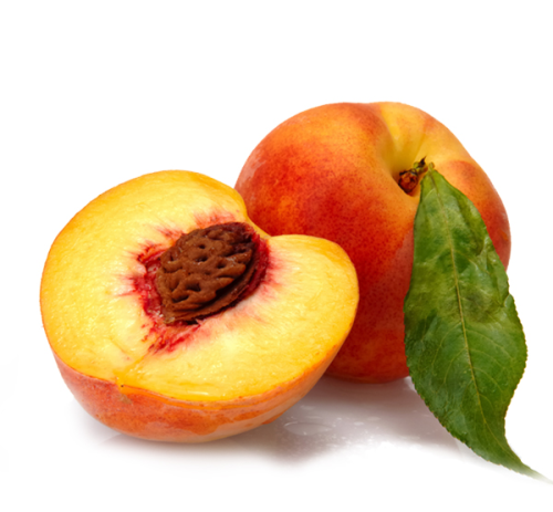 Vaporss Juicy Peach Premium E~Liquids