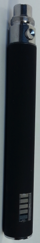 eGo-V Battery V.V. (900mAh)