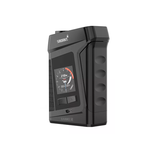 Smoant Ranker 218w (Advanced Personal Vaporizer) Variable Wattage!!!