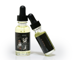 Fuse (Strawberry Watermelon) Time Bomb Vapors