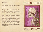 The Others by Scott Jackson