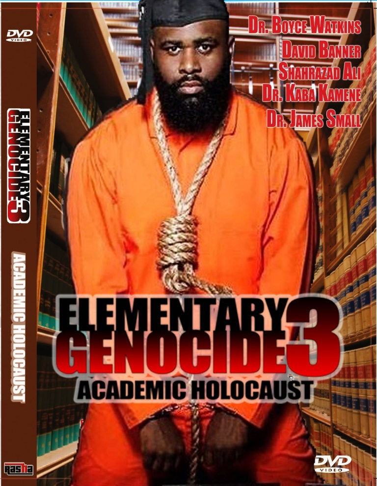 Elementary_Genocide_3__FRONT_COVER-1
