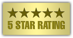 5_star_rating