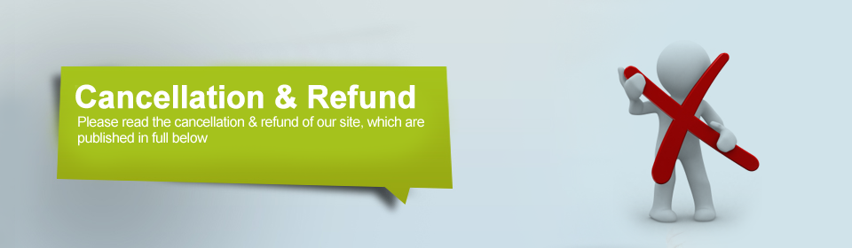 REFUND_AND_CANCELLATION_POLICY