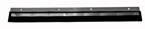 "24"" Squeegee Blade (Replacement)"