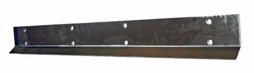 "16"" Multi Blade Scrape (Replacement)"