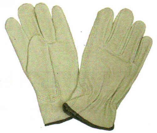 Select Grain Pig Drivers Gloves