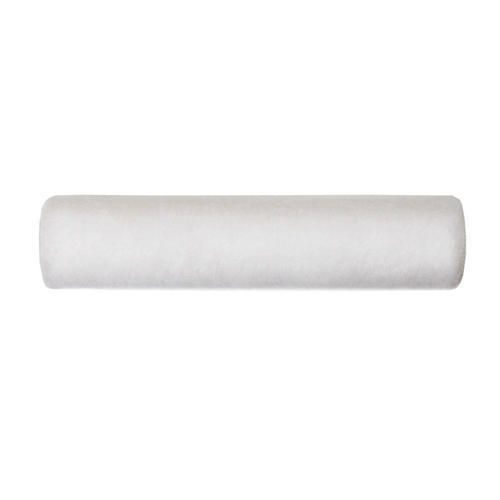 "LUCO 9"" Paint Roller Cover, Shed Resistant, 1/4"" Nap"