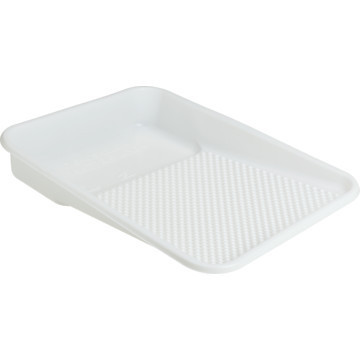 "9"" Disposable Paint Tray Liner"