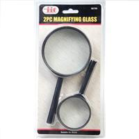 IIT Magnifying Glass Set (2 Pc)