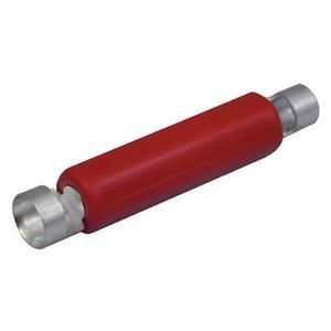 LISLE Brake Spring Washer Tool