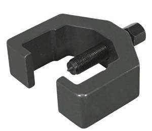 LISLE Pitman Arm Puller for Ford