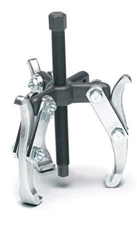 PERFORMANCE TOOL 3-Jaw Gear Puller
