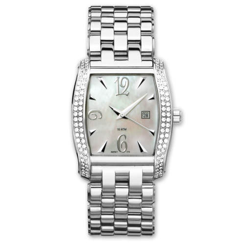 AieChe' Ladies' Watch