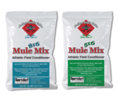 Mule Mix Field Conditioner