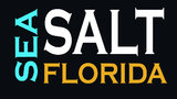 Sea Salt Florida