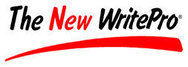 Home of The New WritePro®