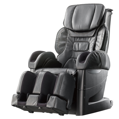 Asahi 900 4D Massage Chair(Import from Japan)