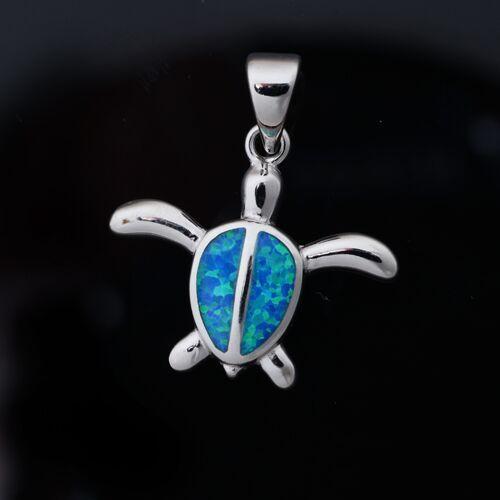 Shiny objects turtle pendants aloadofball Gallery