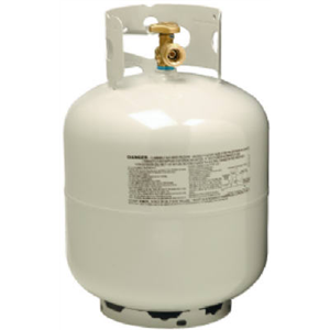 tanks 2 you propane order your tank delivery